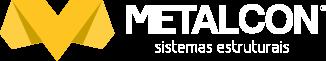 Metalcon Sistemas Estruturais